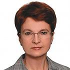 leshcheva