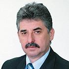serikov