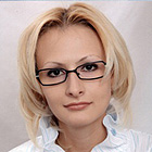 sklyarova