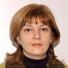 yelchaninova